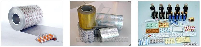 CHINALCO,aluminum sheet,aluminium foil tape